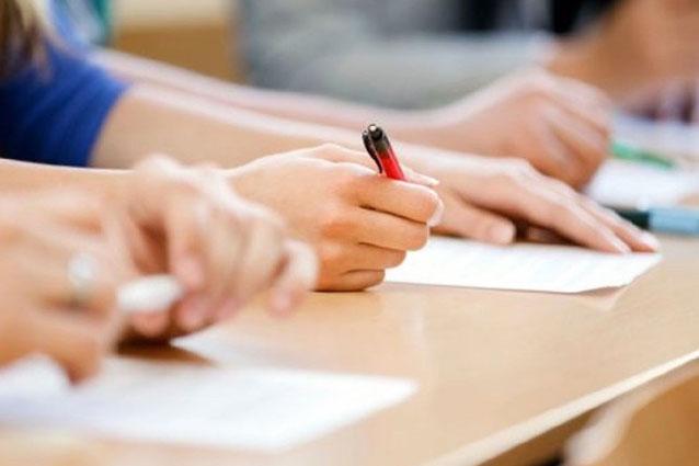 Как будут работать школы и вузы с 1 сентября: Минздрав дал рекомендации