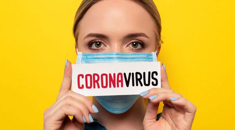 В Торецкой ГТГ вакцинация от COVID-19 достигла 26,3%